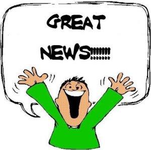 GreatNews-1