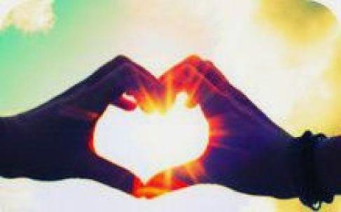 true-love-forever-3