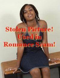 afro-romance-scams-ghana