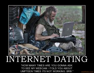 internet_dating