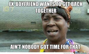 ex-boyfriend_o_1122521