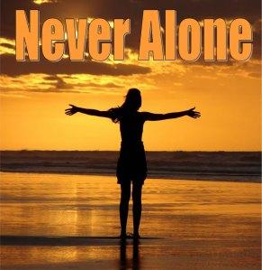 Never_Alone (1)