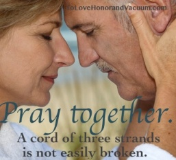 PrayTogether