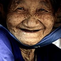 smiling46