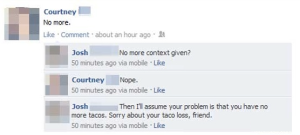 Most-Hilarious-FB-Post-14