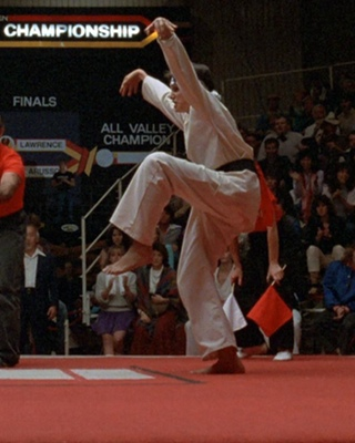10-fun-facts-about-the-karate-kid-that-you-may-not-know-preview