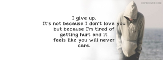give-up-on-love-quotes-91n2w8rf