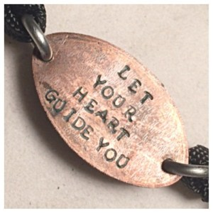 let_your_heart_guide_you_flattened_penny_cord_bracelet_71525aa1