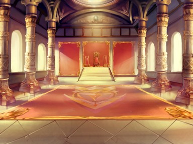 The_Salvatican_Throne_by_GleamingScythe
