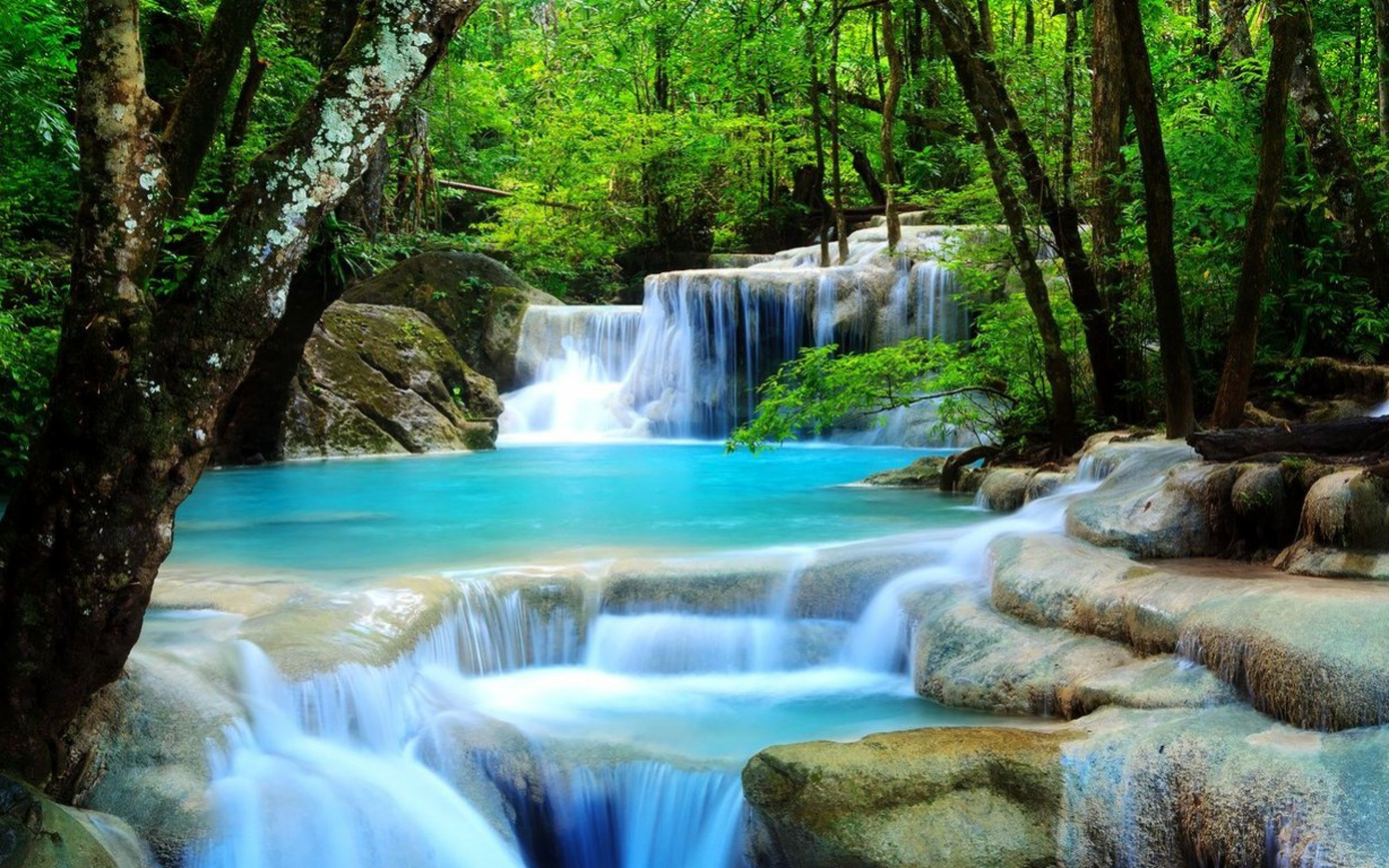 3d-waterfall-live-wallpaper.jpg