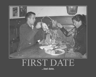 401-first-date-d3f9190