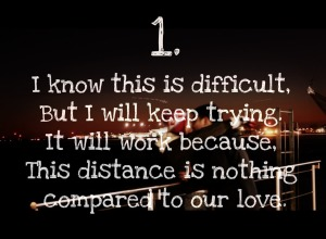 quotes-about-long-distance-love