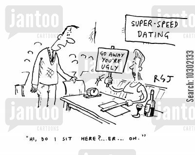 fast impressions speed dating brisbane Fast impressions speed dating sydney - join the leader in relations services and find a date today join and search want to meet eligible single woman who share your zest for life.