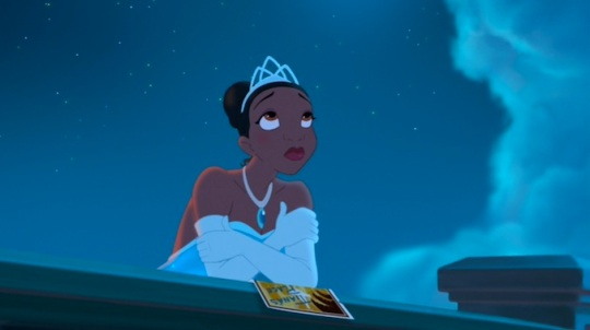 Tiana-on-Dreams-Wishing-1