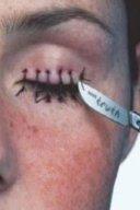 eblind-eye